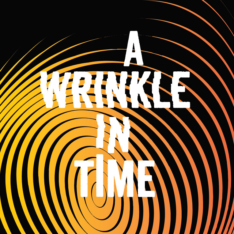 Meg Murry Quotes From A Wrinkle In Time: San Diego Junior Theatre