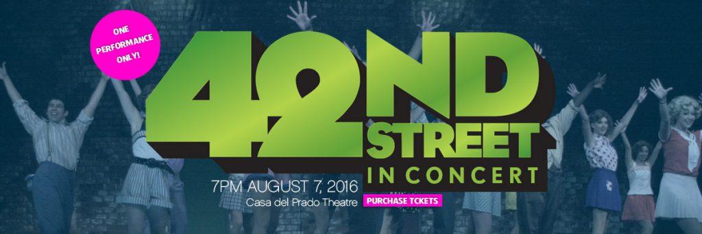 homepage-42nd-street-2016