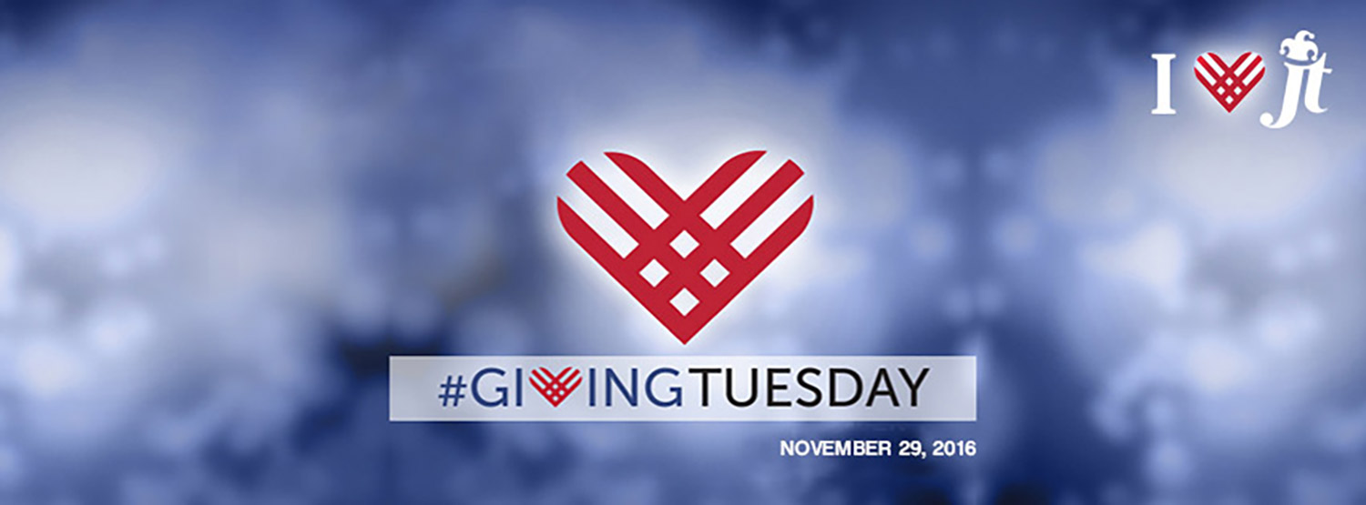 2016-giving-tuesday-homepage