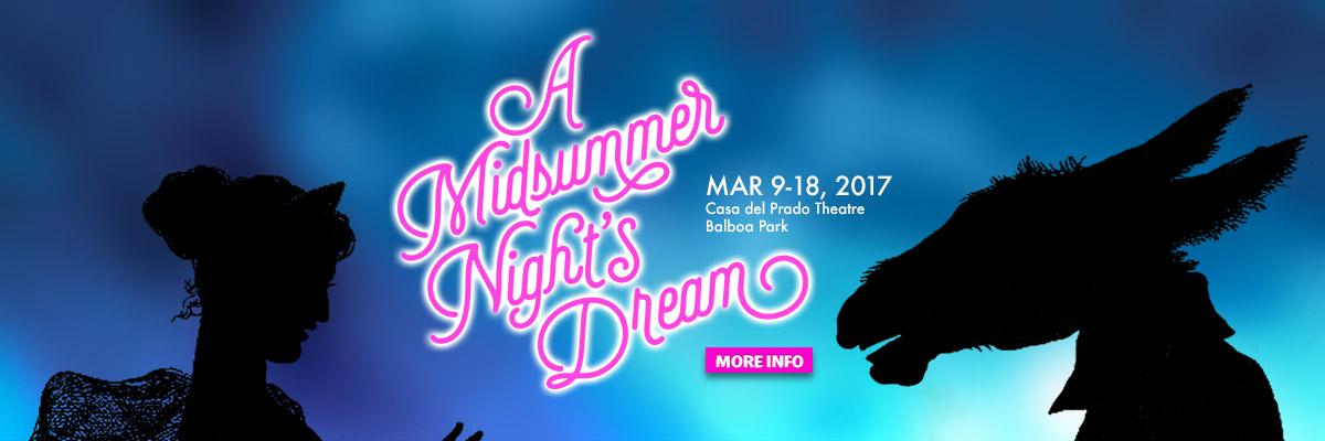 2017-midsummer-night's-dream-banner