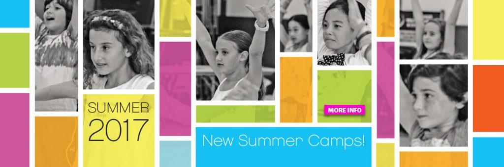 2017-summer-camps-banner
