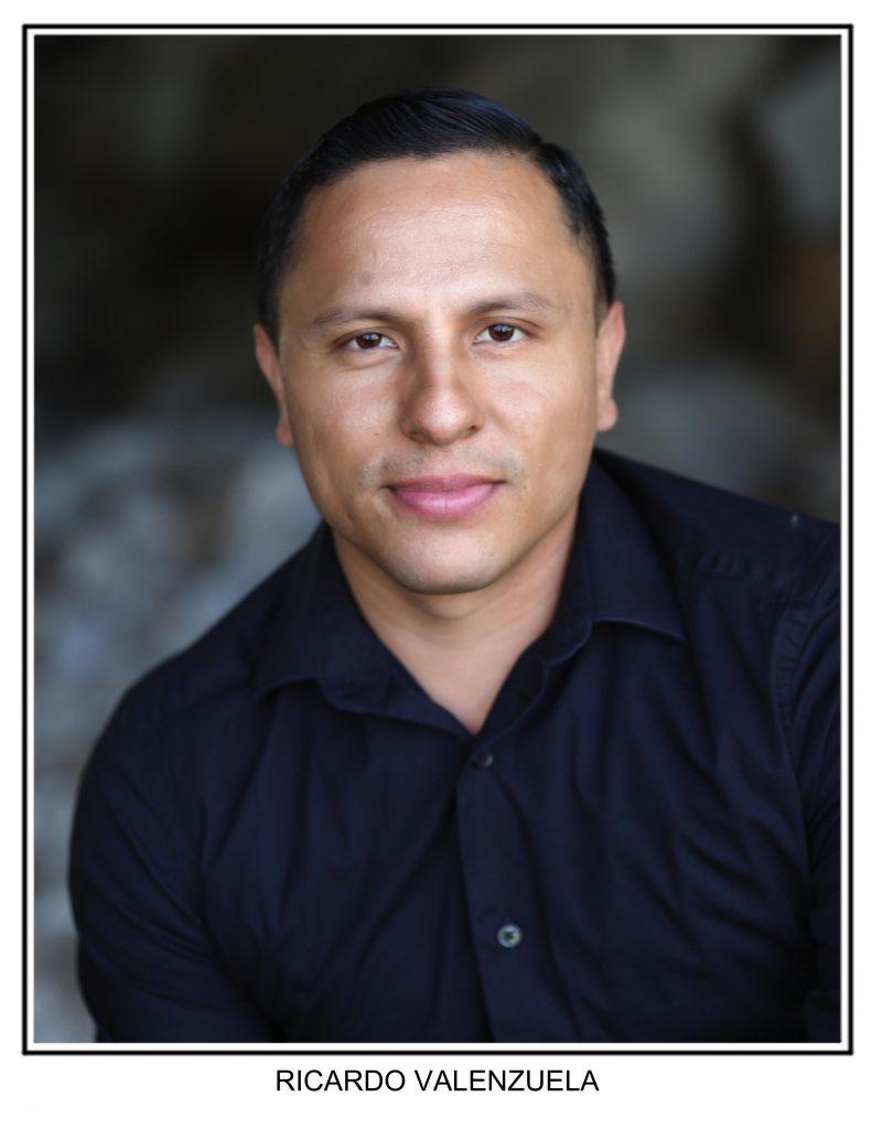 Ricardo Valenzuela