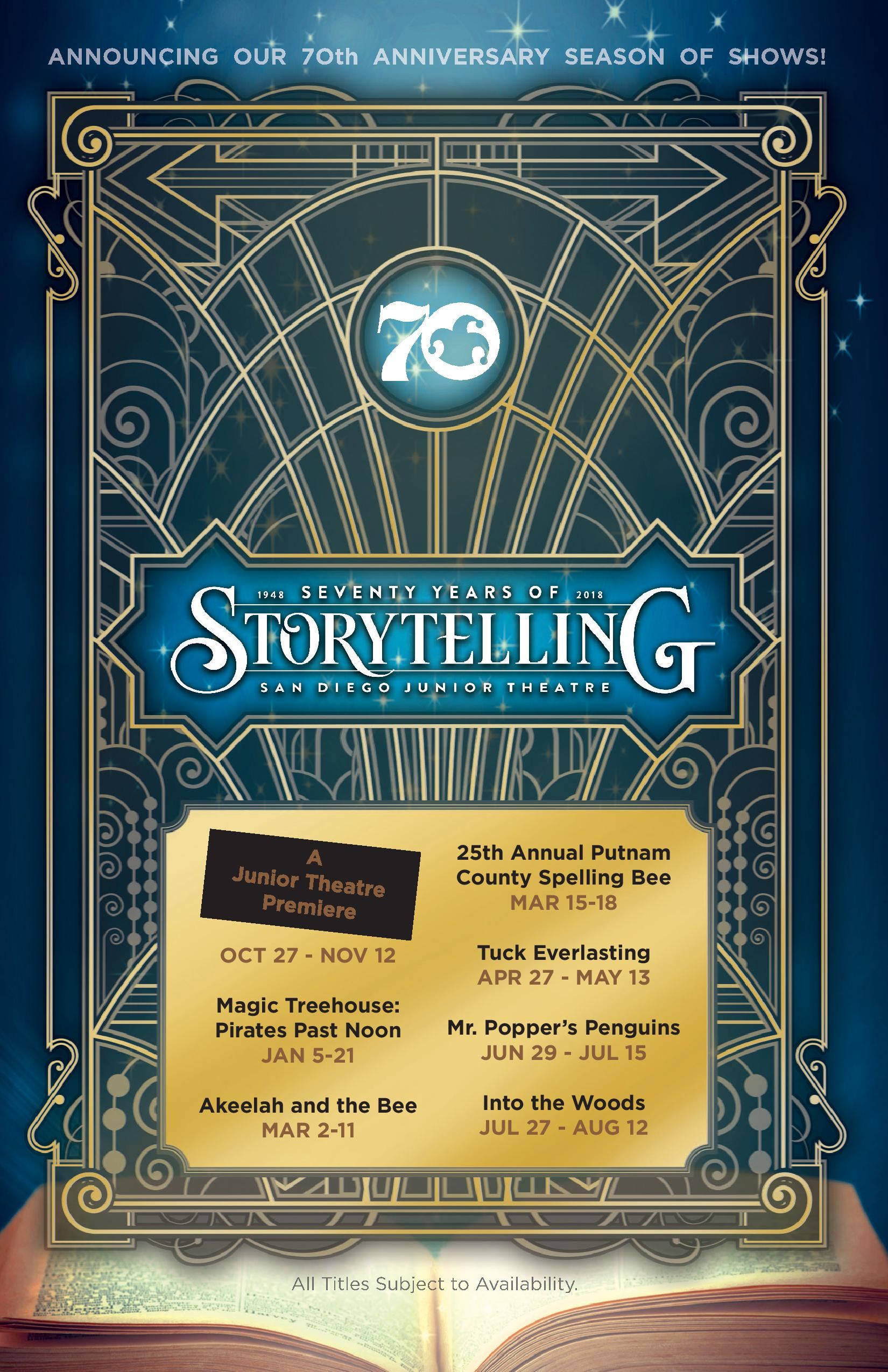 70 Years of Storystelling-page-001