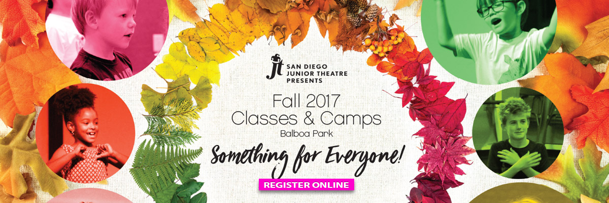 2017-Fall-Classes