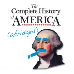 2012-the-complete-history-of-america-abridged-logo