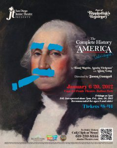2012-the-complete-history-of-america-abridged-poster-lrg