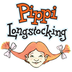 Pippi Longstocking, 2019