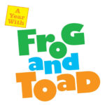 A Year with Frog and Toad, 2021