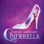 Rodgers and Hammersteins Cinderella 2021
