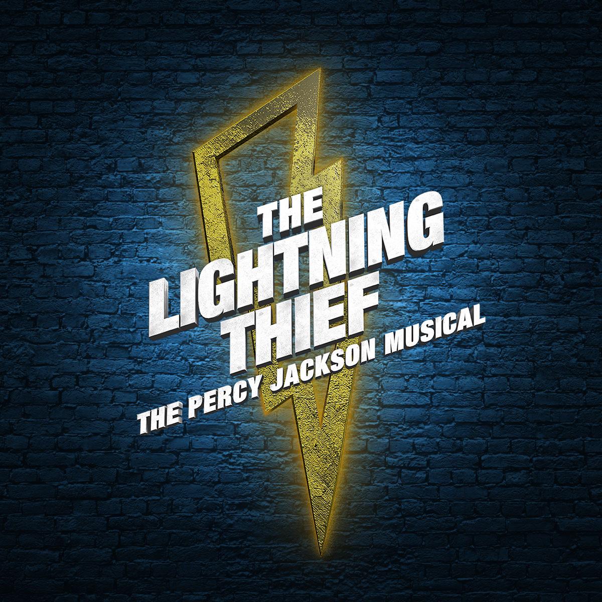 percy-jackson-musical-logo
