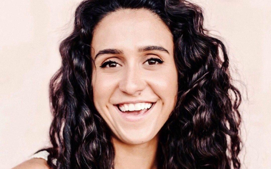 Spotlight on FROG & TOAD Choreographer, Emily Shackelford